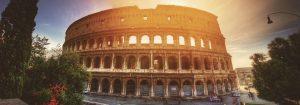 colosseum rom panorama 300x105 - colosseum-rom_panorama