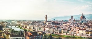 florence italien 300x127 - florence-italien