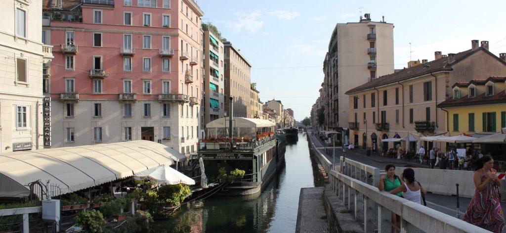 milano navigli panorama 1024x471 - Milano