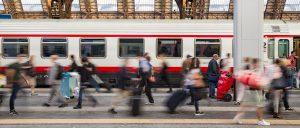 milano tåg 300x128 - milano_tåg