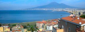 neapel italien panorama 300x113 - neapel_italien_panorama