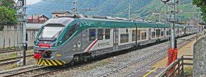 tåg italien panorama 300x113 - tåg_italien_panorama