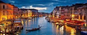 venedig italien panorama 300x120 - venedig_italien_panorama